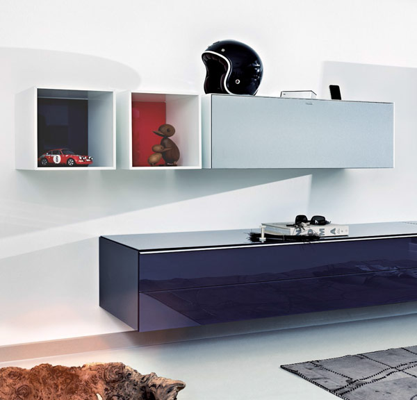 spectral audio m bel bild ton m bel. Black Bedroom Furniture Sets. Home Design Ideas