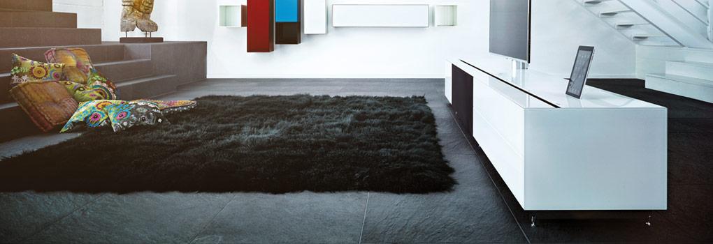 bild ton m bel. Black Bedroom Furniture Sets. Home Design Ideas